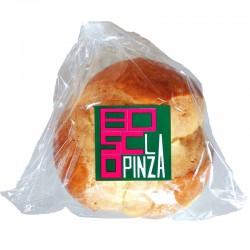 Pinza Triestina Bosco Tutto...