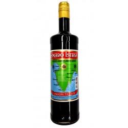 Liquore Amaro Istria