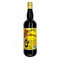 Liquore Pelinkovac lt 1