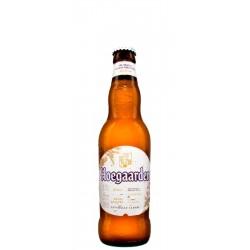 Birra Hoegaarden (6...