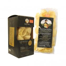 Pasta Vera Lumaconi gr.500