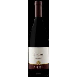 FIEGL MERLOT COLLIO cl75