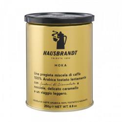HAUSBRANDT CAFFÈ MOKA...