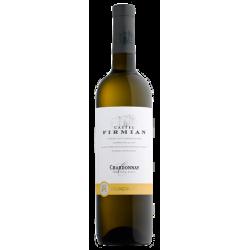 Vino Chardonnay Mezzacorona...