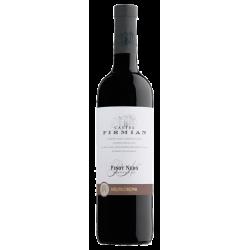 Vino Pinot Nero Mezzacorona...