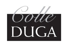 Colle Duga