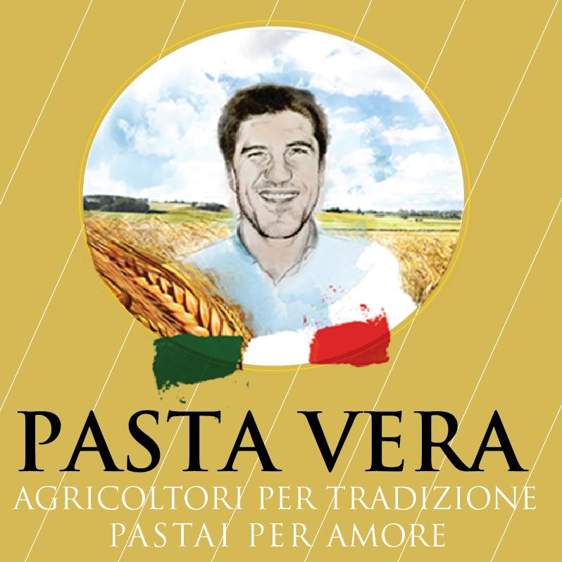 Pasta Vera